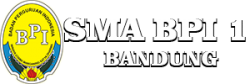 SMA BPI 1 BANDUNG SMA BPI 1 Bandung