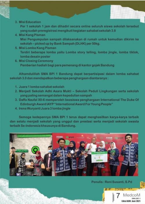 SMA BPI 1 BANDUNG Hal 7