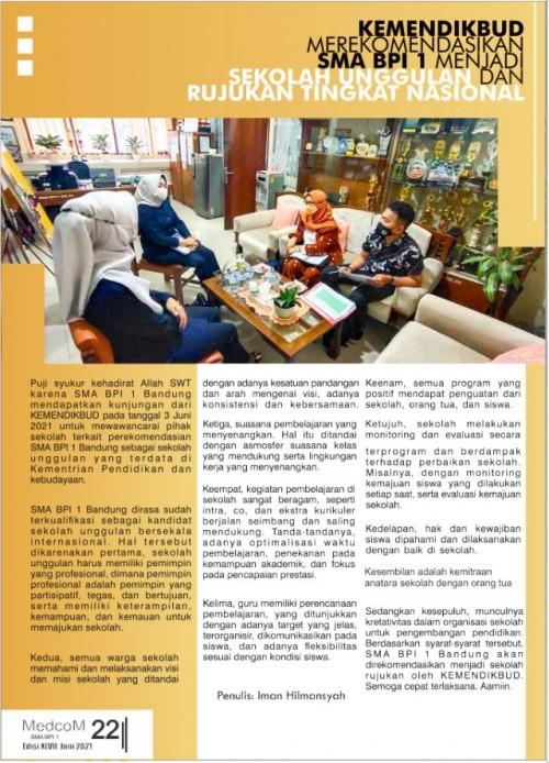 SMA BPI 1 BANDUNG Hal 22