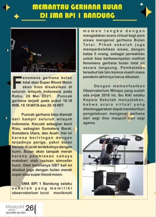 SMA BPI 1 BANDUNG Hal 26