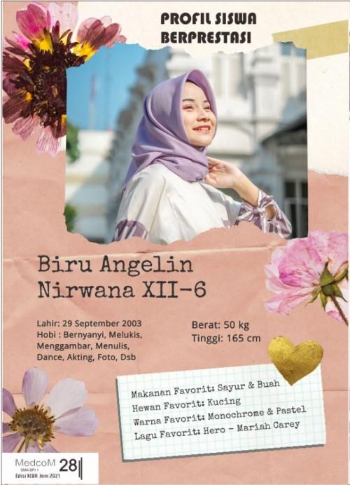SMA BPI 1 BANDUNG Hal 28