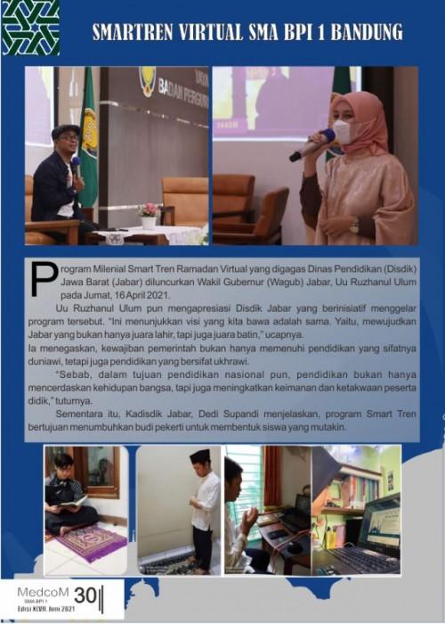 SMA BPI 1 BANDUNG Hal 30