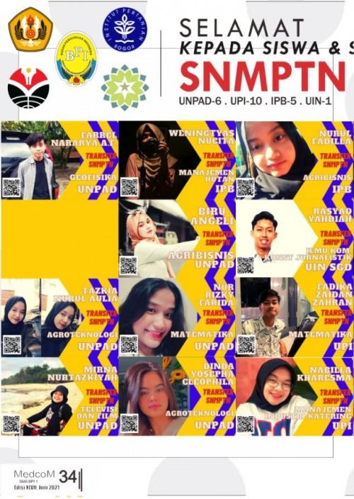 SMA BPI 1 BANDUNG Hal 34