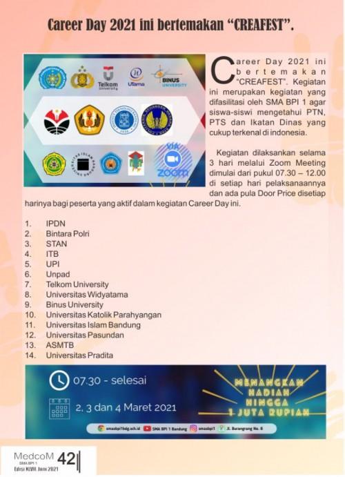 SMA BPI 1 BANDUNG Hal 42