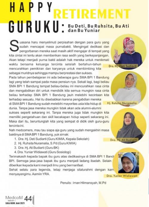 SMA BPI 1 BANDUNG Hal 44